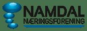 Namdal Næringsforening Logo